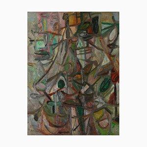 Bar David Lan - Composition - 1955 1955