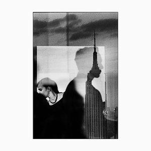 Photographie Originale Signée par Cyrille Druart 2019