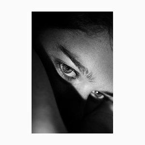 Sight - Originalfotografie Signiert von Cyrille Druart 2018