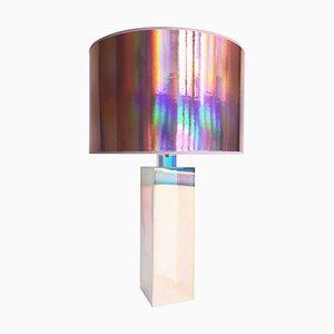 Kinetic Colors Tischlampe von Brajak Vitberg