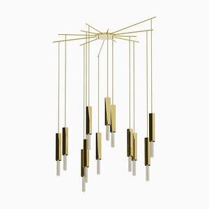 Light Rain Ceiling Lamp, Royal Stranger
