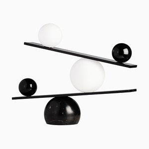 Lampe de Bureau Balance par Victor Castanera