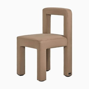Toptun Chair by Victoria Yakusha