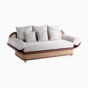 Majestic Couch von Dooq