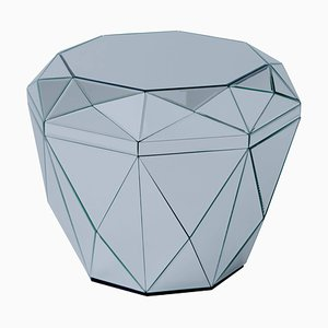 Diamond Midnight Coffee Table