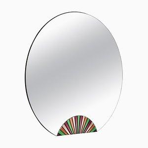 Eclipse Spiegel