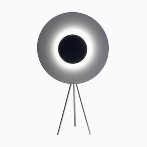 Eclipse Table Lamp, Arturo Erbsman