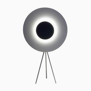 Eclipse Tischlampe, Arturo Erbsman