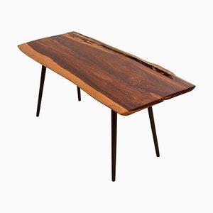 Unikat Signierter Tisch von Jörg Pietschmann