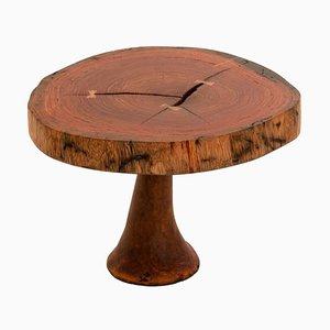 Table Basse Signée Unique par Jörg Pietschmann