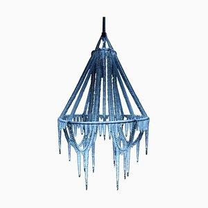 Polar Licht, Arturo Erbsman, Land Art Design