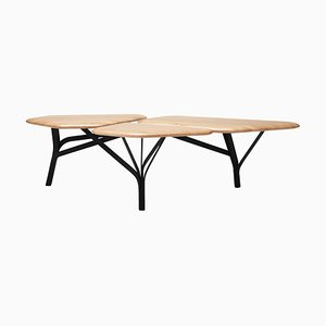 Borghese Coffee Table Noé Duchaufour-Lawrance