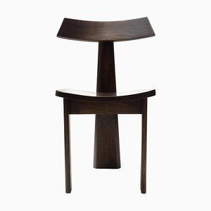 Dagon Chair - von Camilo Andres Rodriguez Márquez