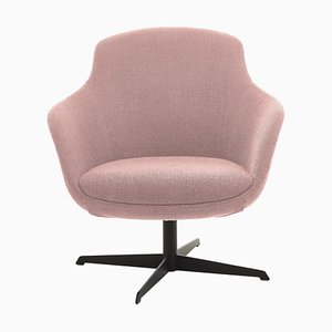 Swivel Chair ''Spock'', Pols Potten Studio