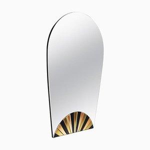 Specchio decorativo di Twilight