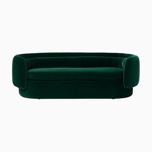 Three Seats 'Group Sofa' von Philippe Malouin