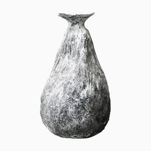 Oeuvre en Porcelaine Céramique Signée par Jojo Corväiá