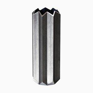 Cathedral Vase by Jules Lobgeois