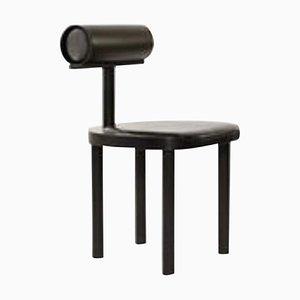Modell Una Stuhl von Estudio Persona