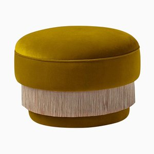 Folie Pouf by Dooq