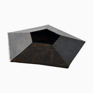 Unique Contemporary Vessel, JM Szymanski