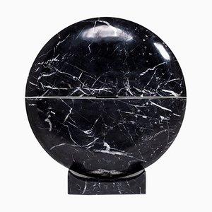 Core Marmor Tischlampe von Carlos Aucejo
