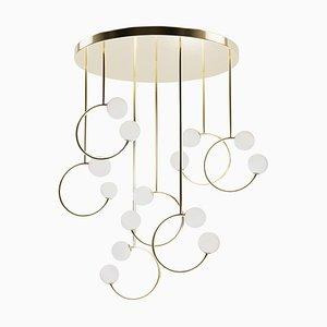 Gaby's Dream Ceiling Lamp, Royal Stranger
