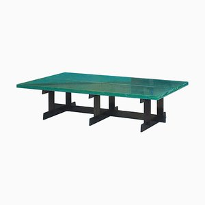 Lava Coffee Table by SB26