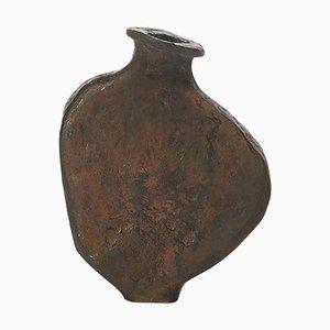 Tumbo Vase by Willem Van Hooff