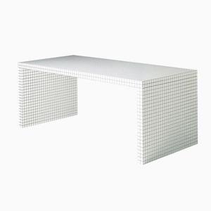 Quaderna Pult von Superstudio für Zanotta