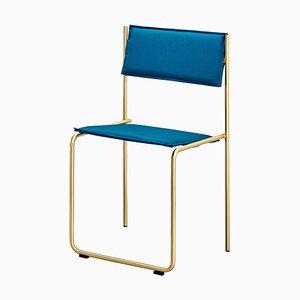 Trampolin Chair Cuatro Cuatros