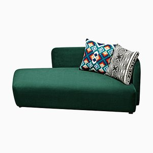 Edith Daybed, Pepe Albargues