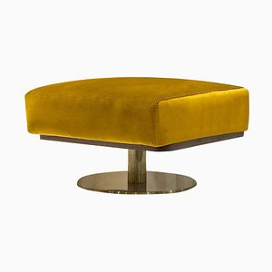 Footstool by Dooq