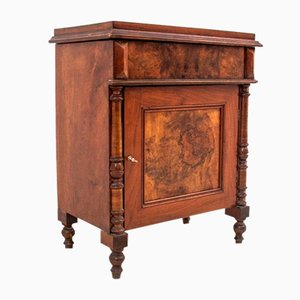 Antique Chest of Drawers, 1870s