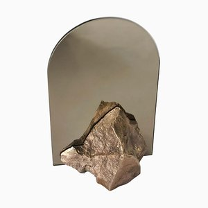 Miroir en Bronze, Miroir, Dessislava Madanska