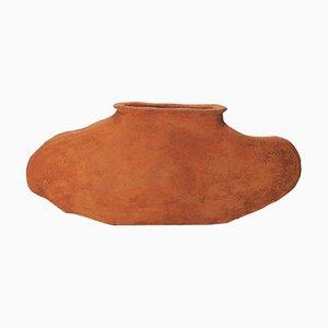 Lata Vase von Willem Van Hooff