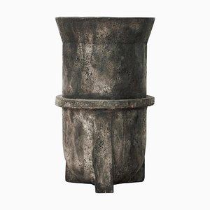 Urne von Rick Owens