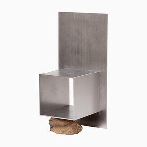 Proportions of Stone Stuhl von Lee Sisan