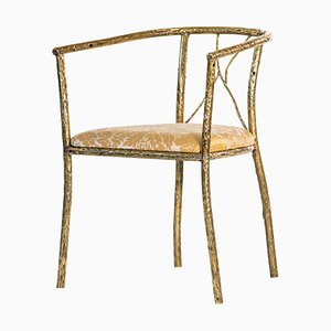 Branches Stuhl von Samuel Costantini