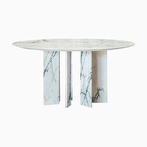 Dining Table by Jeroen Thys Van Den Audenaerde