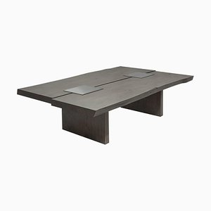 Berliner Coffee Table by Aguirre Design