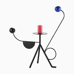 Homage to Calder Candleholder