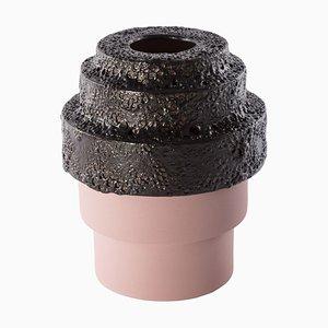 Maket Vase 5301PE aus Pfingstrose von RSW für Pulpo