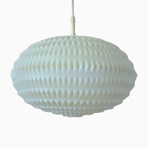 Ceiling Lamp by Aloys Gangkofner for Erco, 1960s