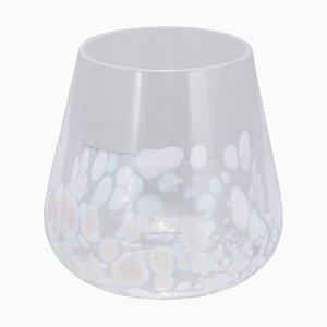 Potpourri Glas 03 6600GL3 in Transparent von Meike Harde für Pulpo