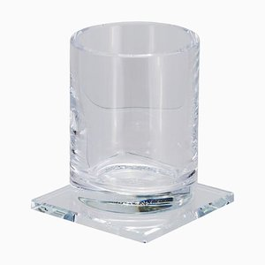 Potpourri 07 6800GL2 Glas in Transparent von Meike Harde für Pulpo
