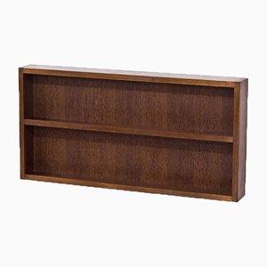 Oak Shelf, 1950s