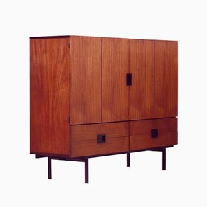CU04 Cabinet by Cees Braakman for Pastoe, 1950s