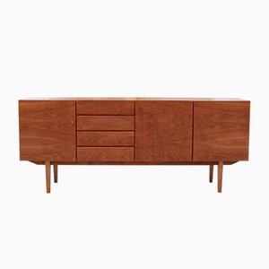Mid-Century Teak Sideboard from Musterring International, 1960s