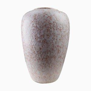 Mid-Century Modern Ceramic Vase from Scheürich, Austria, 1960s